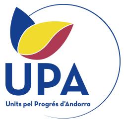 Units pel Progrés d'Andorra